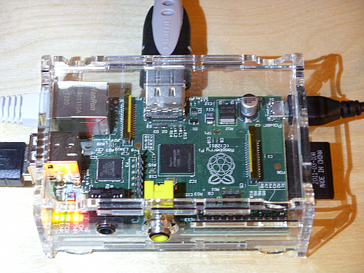Raspberry_Pi_case